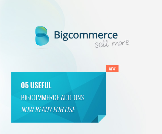 05-useful-bigcommerce-addons-now-ready-for-use