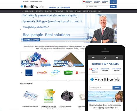 Healthwick