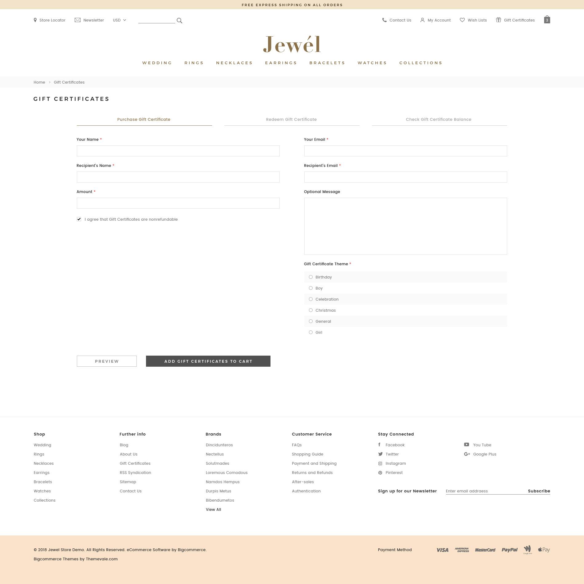 big commerce templates.html